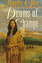 Drums of Change (Women of the West, #12)
