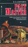 Past Master by R.A. Lafferty
