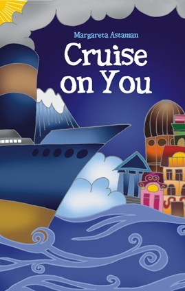 Cruise on You
