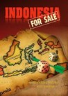 Indonesia For Sale
