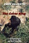 The Caver King