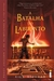 A Batalha do Labirinto by Rick Riordan