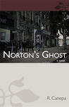 Norton's Ghost