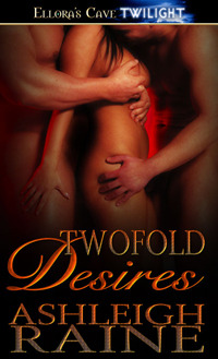 Twofold Desires