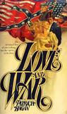 Love and War by Patricia Hagan