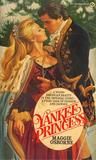 Yankee Princess
