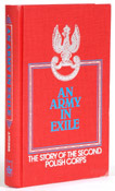 An Army in Exile: The Story of the Second Polish Corps