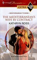 The Mediterranean's Wife by Contract