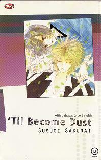 'Til Become Dust