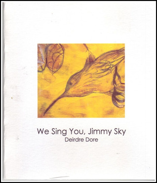 We Sing You, Jimmy Sky