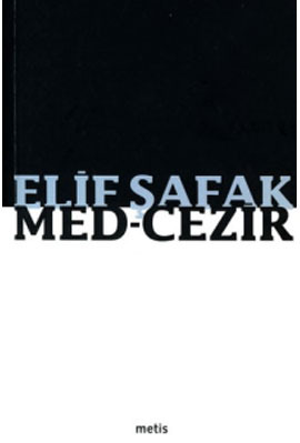 Med-cezir by Elif Shafak