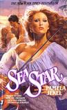 Sea Star by Pamela Jekel