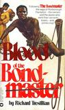 Blood of the Bond-master (Bond-master, #2)