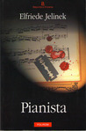 Pianista
