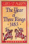 The Year of Three Kings
