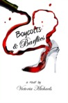 Boycotts &amp; Barflies by Victoria Michaels
