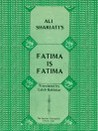 Fatima Is Fatima by Ali Shariati