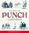 The Best of Punch...