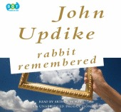 Read online Rabbit Remembered (Rabbit Angstrom #5) CHM