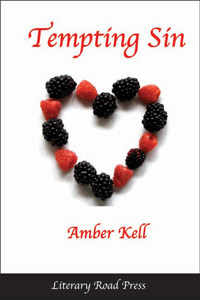Tempting Sin by Amber Kell