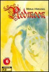 Redmoon, Volume 6