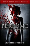 Perfume by Patrick Sskind
