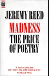 Madness: The Price of Poetry.