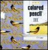 Best of Colored Pencil