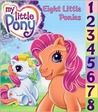 Eight Little Ponies (My Little Pony)