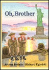 Read Oh, Brother ePub