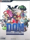 Dragon Quest Monsters: Joker Official Strategy Guide
