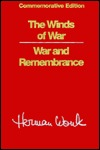 Winds of War\\War and Remembrance Boxed Set by Herman Wouk