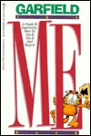 Download for free Garfield: Me Book PDF