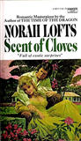 Scent of Cloves