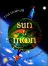 Sun & Moon: A Giant Love Story