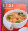 Food Lovers: Thai