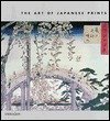The Art of Japanese Prints by Nigel Cawthorne