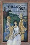 The Sherwood Ring