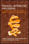 Parallel Distributed Processing: Explorations in the Microstructure of Cognition