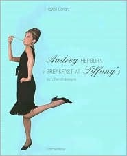Audrey Hepburn in Breakfast at Tiffany's: And Other Photographs