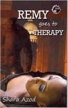 Remy Goes to Therapy