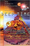 Deep Time:: How H...