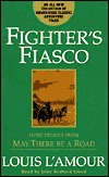 Fighter's Fiasco (Louis L'Amour)