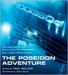 The Poseidon Adventure CD: The Poseidon Adventure CD