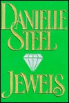 Jewels by Danielle Steel