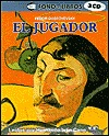 El Jugador by Fyodor Dostoyevsky