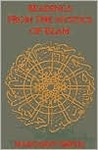 Readings from the Mystics of Islam
