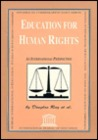 Education For Human Rights: An International Perspective