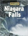 Wonders of the World - Niagara Falls (Wonders of the World)