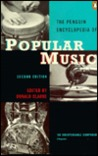 The Penguin Encyclopedia of Popular Music